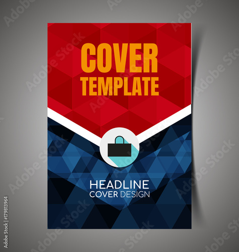 Poster abstract report cover14