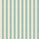 Striped seamless texture. Vector lines pattern. Plaid fabric background. Unusual colorful ornament.