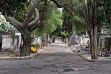 Ancien cimetière - 179843543