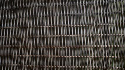 Braide texture background sit