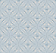 Seamless Damask Wallpaper - 179935525