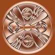 ARABESQUES MODERNES - 179960500