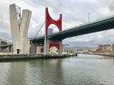 Bridge - 180029519
