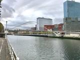 Bilbao - 180029707