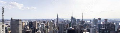 New York City - 180033154