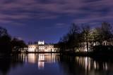 Palace on the Isle - 180095990