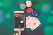 poker stuff smartphone