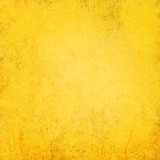 abstract yellow background texture - 180132392