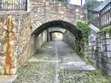 Old bridge - 180156312