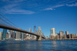 voyage, Etats-Unis, New York