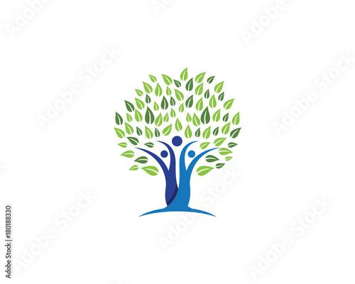 Family Tree Symbol Icon Design Buy Photos Ap Images Detailview