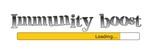 Immunity boost - 180245965