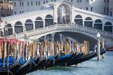 Venedig 28 - 180262589