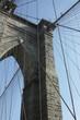 Brooklyn Bridge detail 2