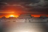 Forbidden City - 180318715