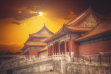 Forbidden City - 180318787
