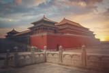 Forbidden City - 180318791
