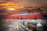 Forbidden City - 180318954