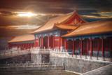Forbidden City - 180318978