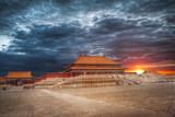 Forbidden City - 180319172