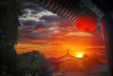 Shaolin is a Buddhist monastery - 180319355