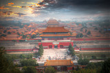 Forbidden City - 180320579
