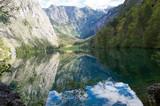 Obersee am Königssee Oberbayern - 180323924