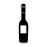 pepper pot isolated icon vector illustration design - 180353131