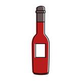 pepper pot isolated icon vector illustration design - 180354900
