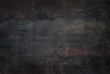 shabby textured concrete background - 180421736