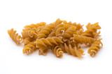 Whole pasta. - 180426112