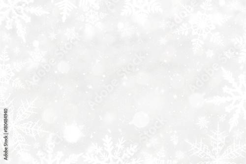 snow - 180484940