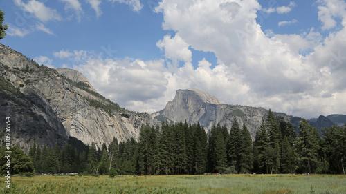 3de4695401 Parque Nacional de Yosemite