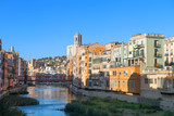 Girona in Spain - 180509939