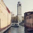 Venezia-Italy