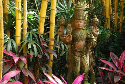 Fotobehang Bali Bali, Indonésie
