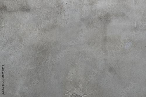 Fotobehang Betonbehang Grunge wall background texture