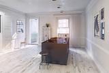Modern interior - 180600587