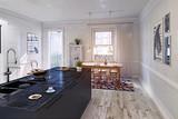 Modern interior - 180600596