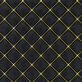 Luxurious leather pattern