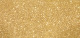 bright shimmering background perfect as a golden backdr - 180621148
