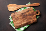 Old vintage kitchen utensils - 180626919