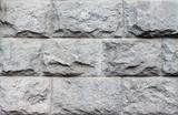 Old granite texture