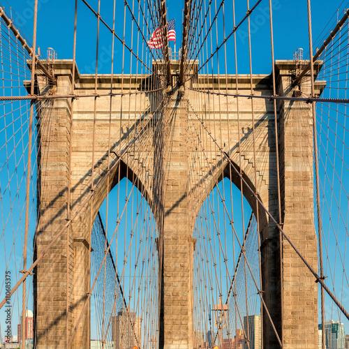 Bridge Mural Wall Murals Bridges Wall Mural Bridges Vimagio
