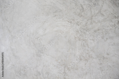 Poster Cement wall texture background