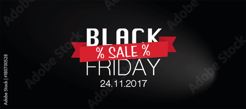 Black Friday 2017 Sale Rabatt - 180700528