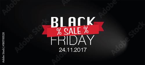 Tuinposter Hoogte schaal Black Friday 2017 Sale Rabatt