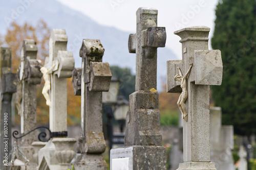 Durango cemetery