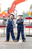 children at work - 180715582