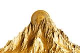 Bitcoin mining - 180747935